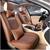 Boa qualidade! conjunto completo assento tampas de assento do carro para Chrysler 300C 2014 confortável durável cobre para 300C 2015-2008, Livre grátis