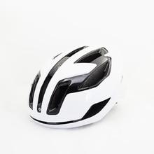 -60 54 Ciclismo หมวกกันน็อคขี่จักรยาน