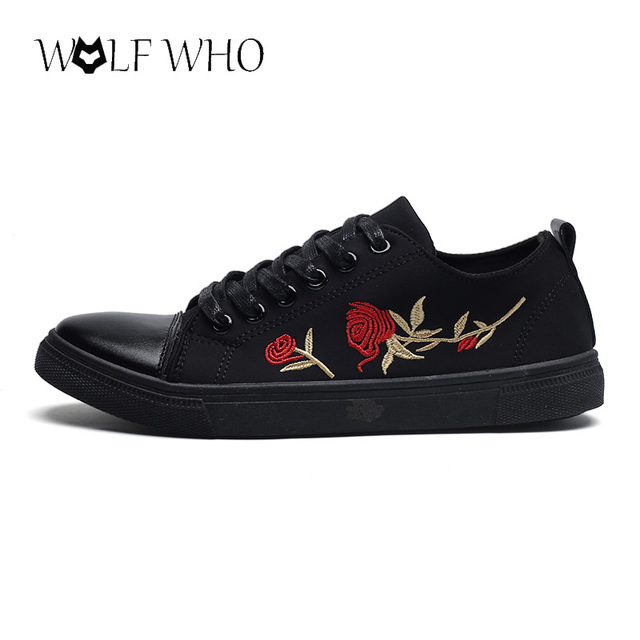 Footwear - Loafers Mr. Chaussures - Mocassins M. Wolf Loup uO1kO
