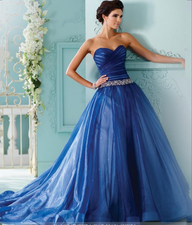 Popular Fairytale Prom Dresses-Buy Cheap Fairytale Prom Dresses ...