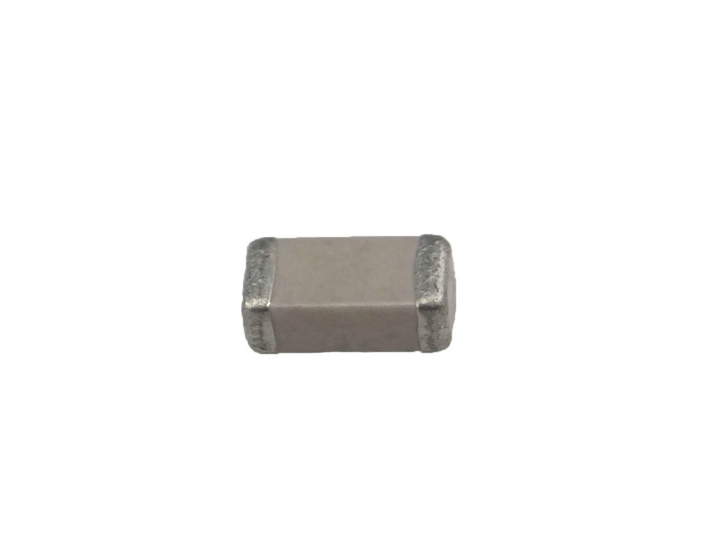 Wireless charging dedicated high  capacitor 39NF 1206