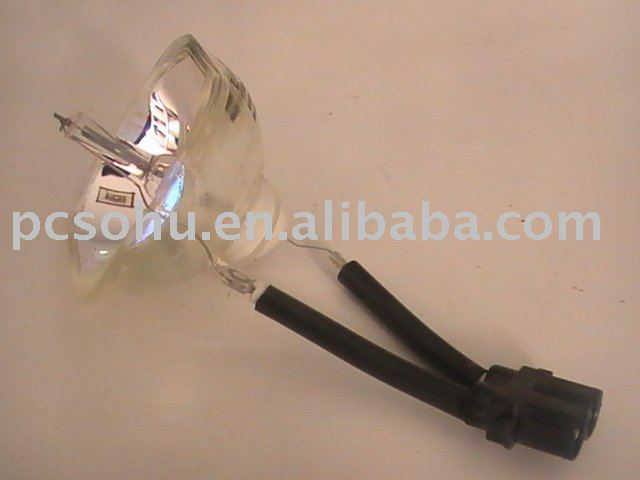 Фото Starlight replacement lamp for ELPLP32 without housing. Купить в РФ
