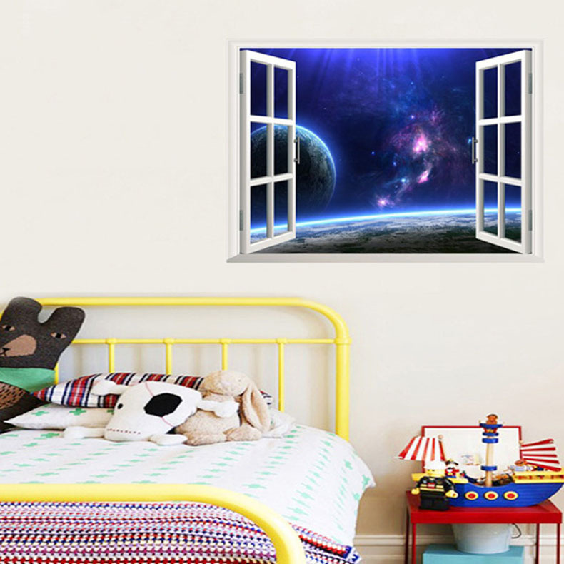 Online Get Cheap Wall Scenery Posters -Aliexpress.com | Alibaba Group