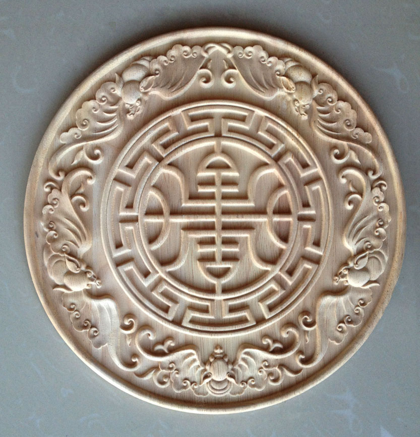 dongyang wood carving fashion corners applique door wooden carving