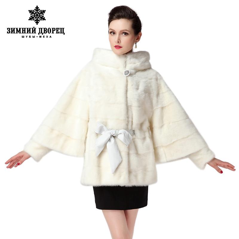 Popular Best Fur Coats-Buy Cheap Best Fur Coats lots from China ...