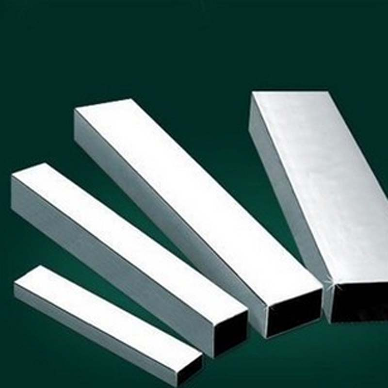 15*15mm Wall Thickness 1.5mm 304 Stainless Square Pipe,15*15*1.5mm Steel Square