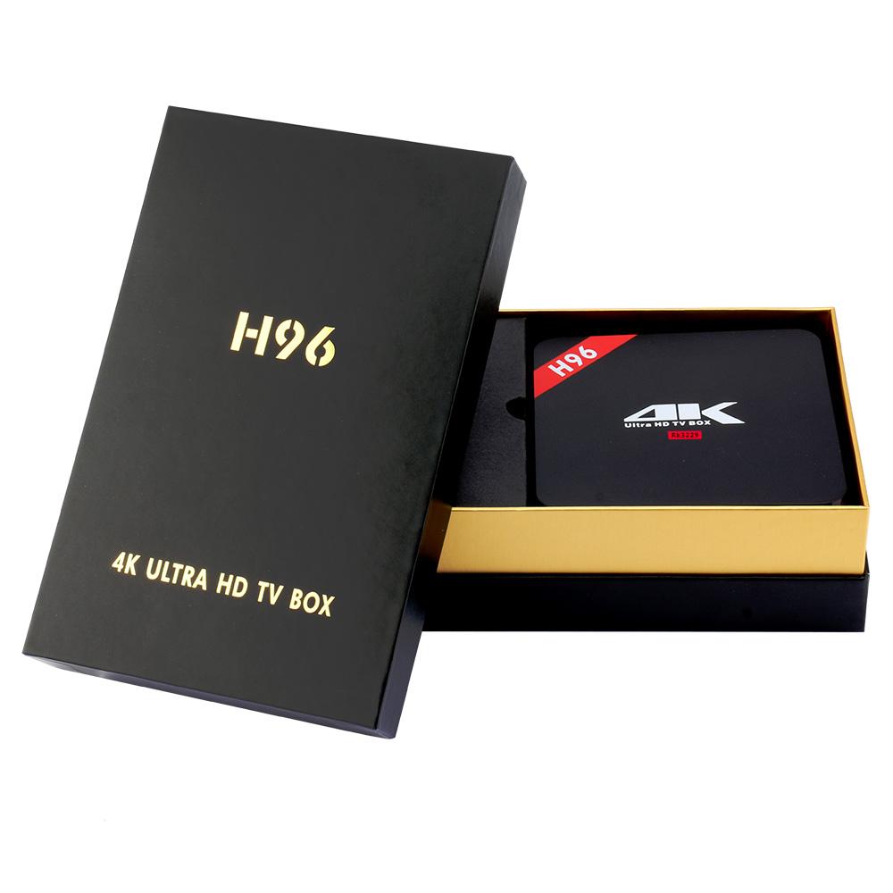 H96(RK3229) TV BOX-02