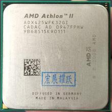 Intel lntel Core i5 580M 2.66GHz i5-580M Dual-Core PGA988 Mobile CPU Laptop processor