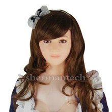 High quality busty inflatable love doll for sex, wholesale price integrated pussy sex doll free shipping by DHL