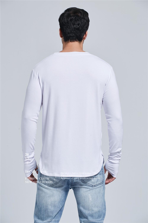 Men t shirt 2