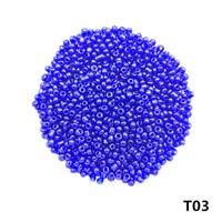 1020пк/лот 2 мм Шарм Кристалл стекла чешский бисер свободные Spacer Хама бусины DIY браслет ожерелье для изготовления ювелирных изделий аксессуары