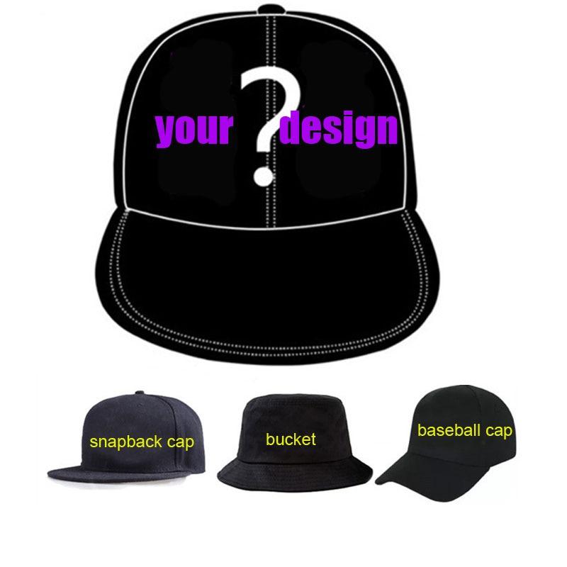 ba27824ec8fc0 factory OEM !free shipping cost!custom hat caps hip hop snapback cap ...
