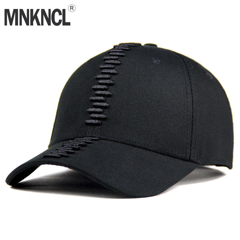 High Quality Baseball Cap Men Dad Snapback Caps Women Brand Hats For Men Bone Gorras Casquette Fashion Embroidery Cotton Cap Hat [wareball] fashion cap for men and women leisure gorras snapback hats baseball caps casquette grinding hat outdoors sports cap page 6