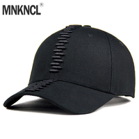8990fea51 AETRUE Brand Men Baseball Caps Dad Casquette Women Snapback Caps ...
