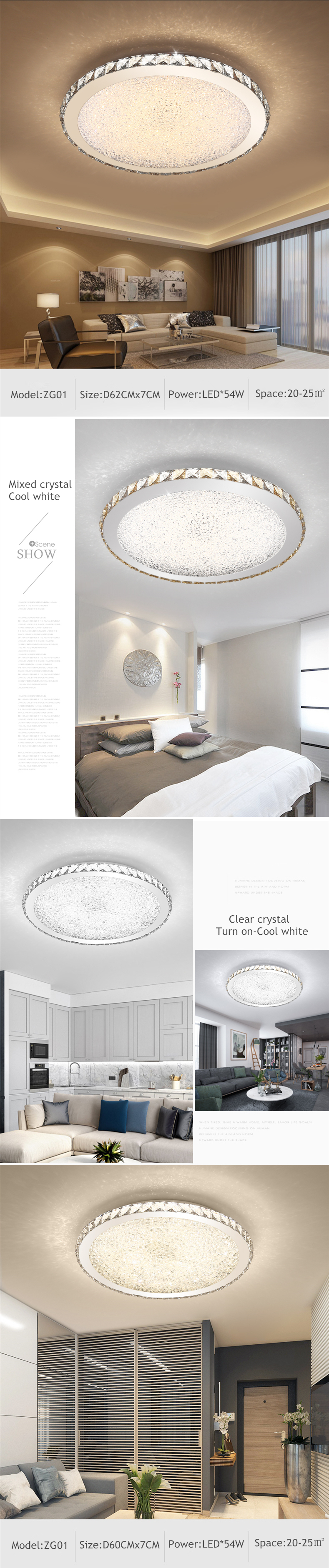 Lights & Lighting Dynamic European Style Bedroom Decorated Marriage Room Warm Personality And Creative Modern Small Lamp Dimmable Led Bedside Lamp Energy
