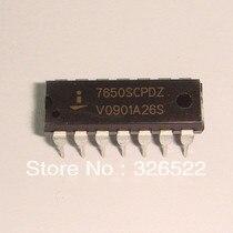 Цена ICL7650SCPDZ