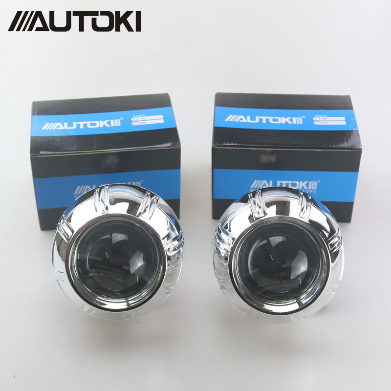 ERIKC 095000 5550 injector repair kits DLLA150P866 093400 8660 for Hyundai County D4DD HD78W Mighty County