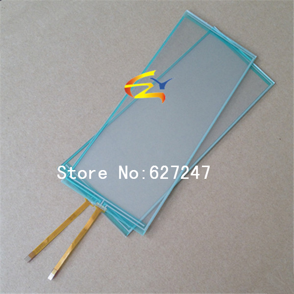 High quality Japan Material HP9055 HP9065 Touch Screen for HP Touch Panel  1x japan material km3050 km4050 km5050 touch screen panel free shipping copier touch screen panel for kyocera