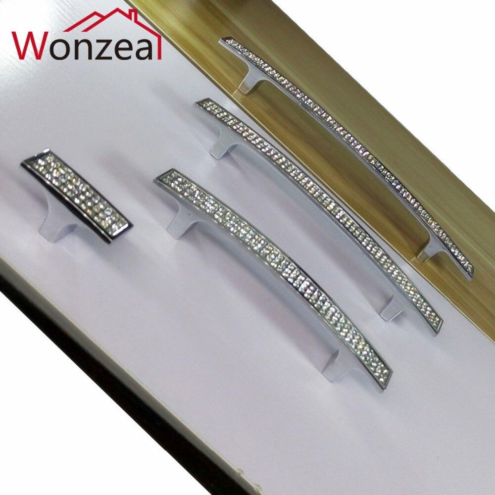 Maniglie X Mobili Da Cucina maniglia per cassetti cassetti 10 pezzi design61 per mobili