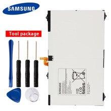 Original Samsung EB-BT810ABE Battery For Samsung GALAXY Tab S2 9.7 T815C SM-T815 T815 SM-T810 SM-T817A 5870mA original samsung eb bt810abe battery for samsung galaxy tab s2 9 7 t815c sm t815 t815 sm t810 sm t817a 5870ma
