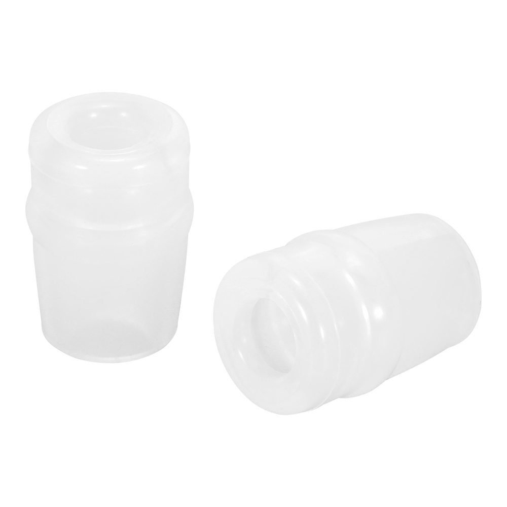 2 PCS Hydration Bladder Bait Valve Nozzle Hydration Pack Suction Valve Mouthpiece Hydration Bladder Accessory in Water Bags from Sports Entertainment