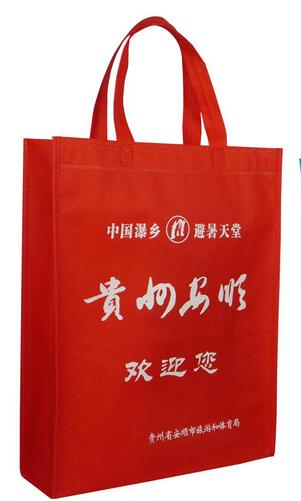 Popular Paper Shopping Bags Cheap-Buy Cheap Paper Shopping Bags ...