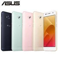 ASUS селфи телефон ASUS ZenFone 4 селфи ZD553KL г LTE мобильный телефон Гб 64 OctaCore 5,5