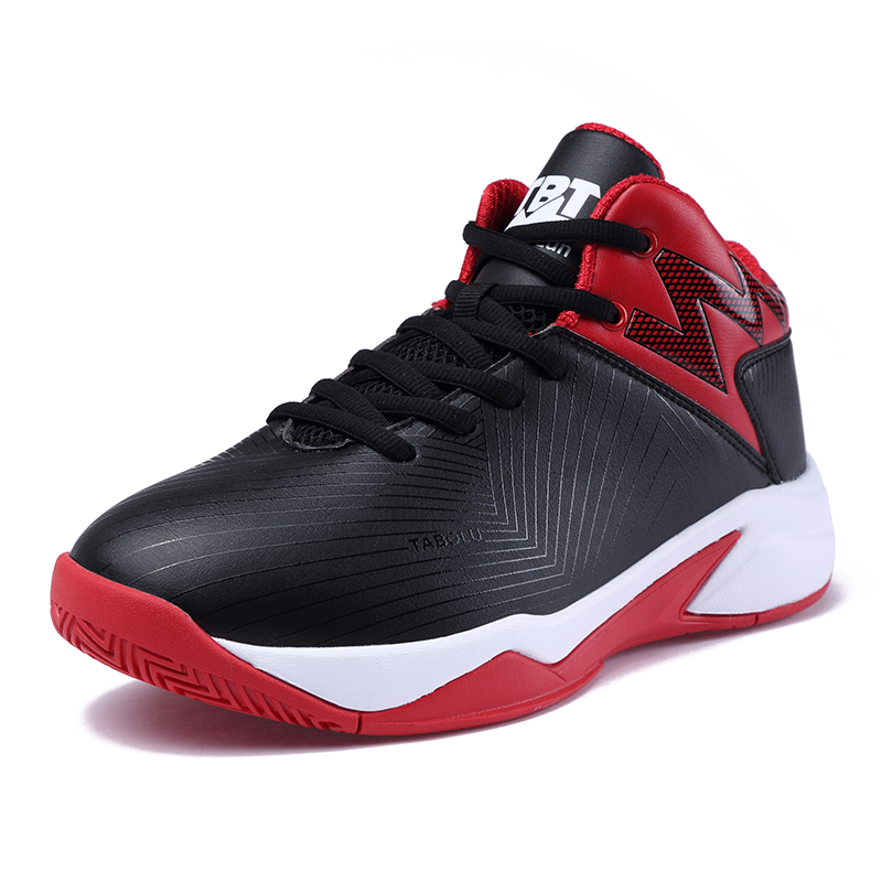 Chaussures de Basket Sport haut de gamme hommes chaussures de Sport Basket Homme bottines hommes chaussures hommes baskets Zapatillas Hombre Deportiva nouveau