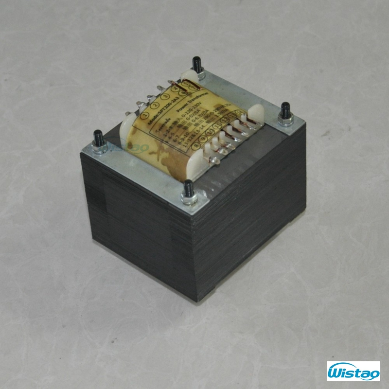 WHFT-PT200Wl)