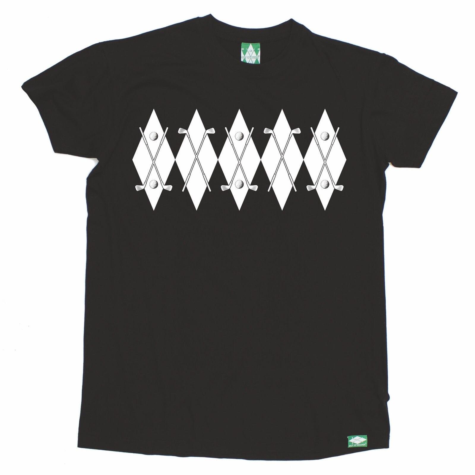 Design t shirt buy - Golf T Shirt Design
