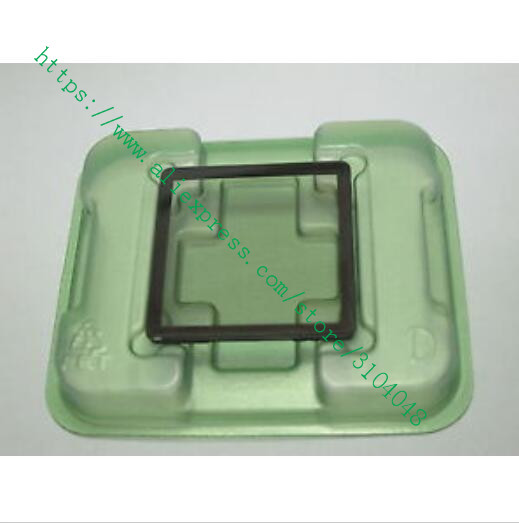 Pellicle (translucent) mirror P.O.I A1855640A parts for Sony ALT-A33 A35 A37 A55 A57 A58 A65 A68 A77 A77M2 SLRPellicle (translucent) mirror P.O.I A1855640A parts for Sony ALT-A33 A35 A37 A55 A57 A58 A65 A68 A77 A77M2 SLR