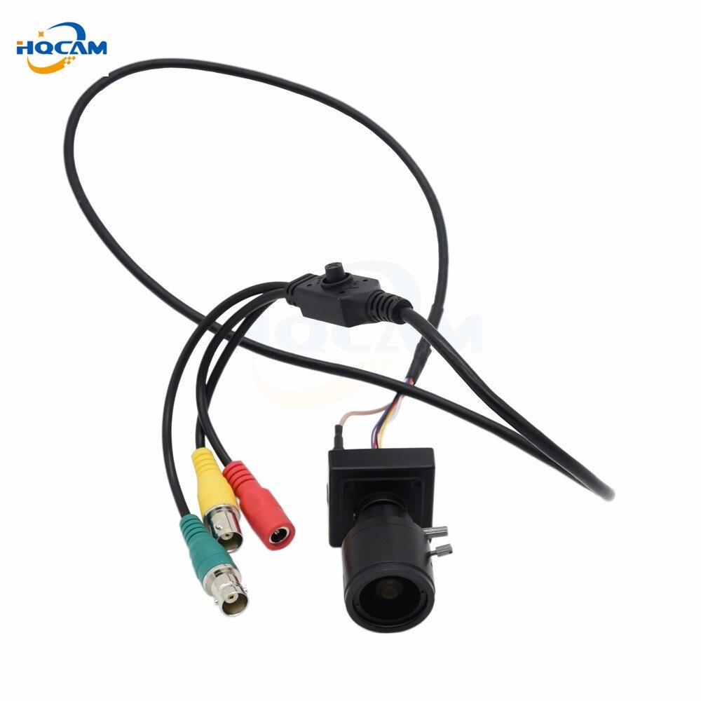 HQCAM 2.0MP 1/3 Panasonic CMOS Sensor Full HD 1080P Mini SDI CAMERA Digital CCTV Security SDI Camera OSD Menu 9-22mm varifocalHQCAM 2.0MP 1/3 Panasonic CMOS Sensor Full HD 1080P Mini SDI CAMERA Digital CCTV Security SDI Camera OSD Menu 9-22mm varifocal