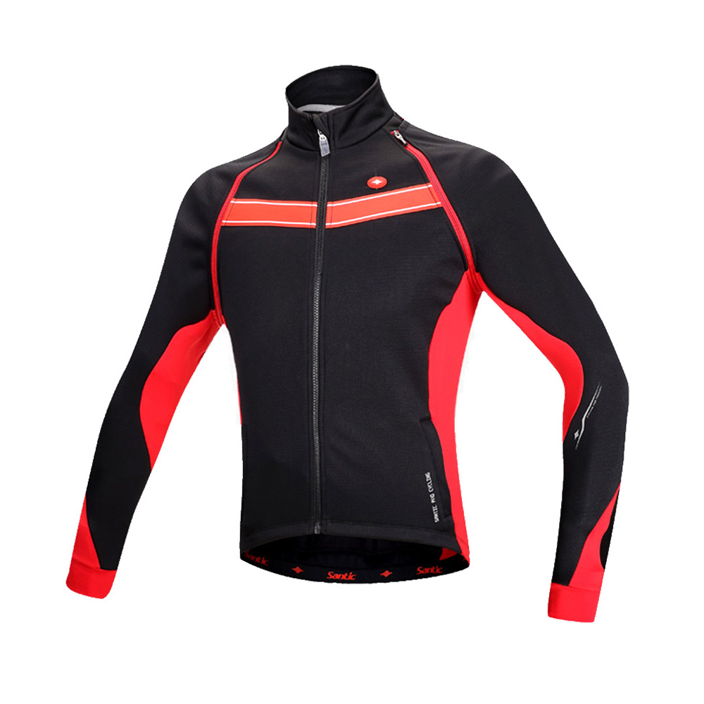 Popular Wool Cycling Jacket-Buy Cheap Wool Cycling Jacket lots ...