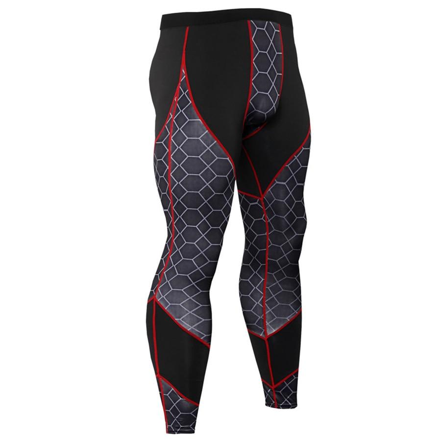 Honey Badger Boys Sweatpants,Joggers Sport Training Pants Trousers Black