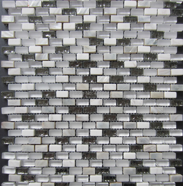 buy glass mosaic tiles stone mosaic mixed
