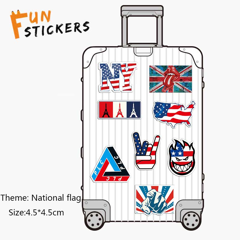 a Arctic Cat Sticker for skateboard luggage laptop tumblers