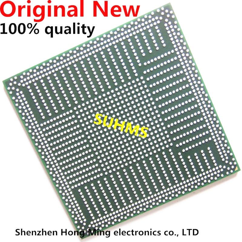 100% Yeni CXD90037G BGA Yonga Seti100% Yeni CXD90037G BGA Yonga Seti