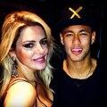 2016 New Arrival Brasil Neymar njr Messi Letter Baseball Caps hip hop Sports Snapback cap hat chapeu de sol bone Men Gorra