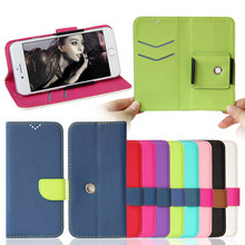 huge selection of bb0e6 292d9 Online Get Cheap Phone Covers for Tecno Phones -Aliexpress.com ...
