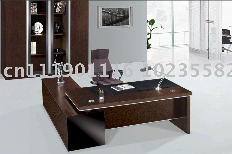 Office Table Furniture Office Counter Table Inspiration With