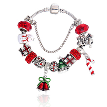 Charms 2018 Reviews - Online Shopping Charms 2018 Reviews on ...