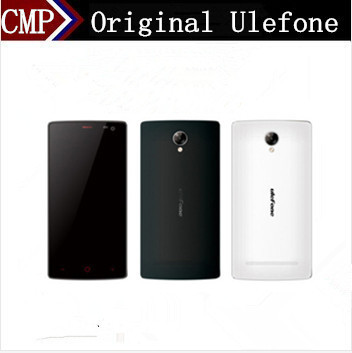 DHL Fast Delivery Ulefone Be X Cell Phone MTK6592 Octa Core Android 4.4 4.5 Inch IPS 960X540 1GB RAM 8GB ROM 8.0MP Dual Sim OTG