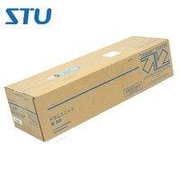 IU214 1Set Original Drum Unit with Developer Unit for Konica Minolta bizhub C227 C287 BH C227 C287 Image Unit Image Assembly