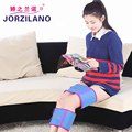 Adult Foam Plastic Massage Corrective Leg Bandage O&X Legs Orthotic Corrector Tape Posture Support & Brace For O Leg Correction