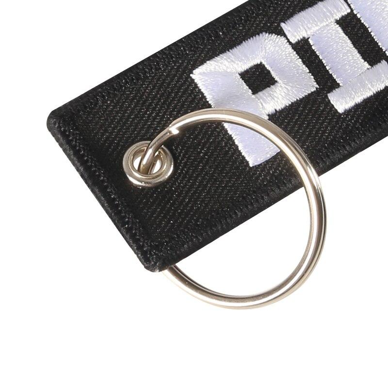 pilot keychains (1)