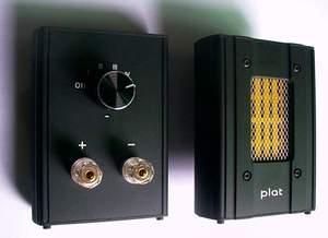Image 4 - Sounderlink 1ชิ้นพลังงานสูงริบบิ้นทวีตเตอร์ลำโพงระนาบแปลงสัญญาณหม้อแปลงAMTสำหรับdiyเสียงลำโพงมอนิเตอร์