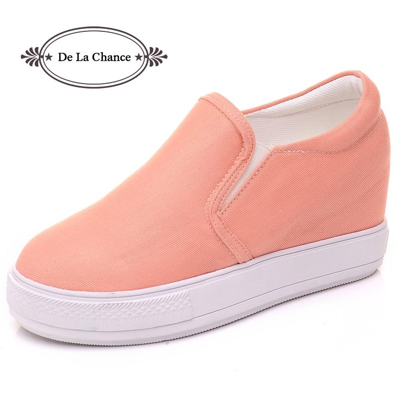 Ladies Fashion Footwear Suppliers
