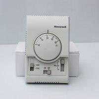 Merkezi klima kontrol T6373BC1130 kontrol anahtarı paneli
