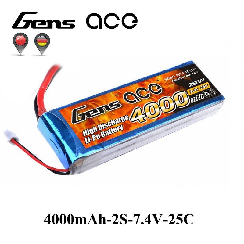 lipo 2s battery 04