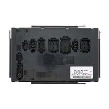Блок для Mercedes X164 W164 W251 модуль обработки сигналов задний аксессуар замена автомобиля A1649007200